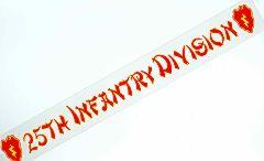 divsticker.jpg