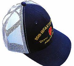 Summer-hat.jpg