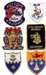 regimentpatch.jpg