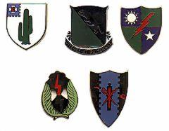 regimentpins.jpg