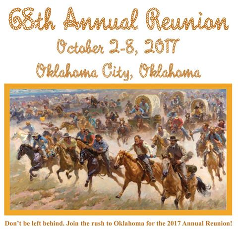 25th IDA 68th Annual Reunion