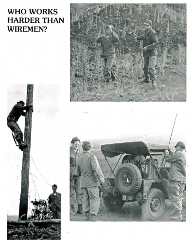 1975-25thArtilleryYearbook 29