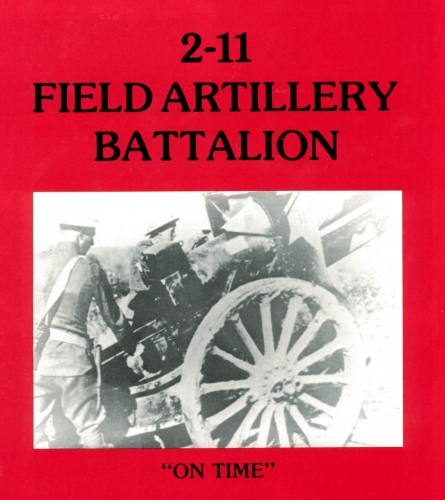 1975-25thArtilleryYearbook 51
