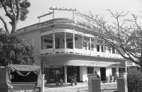 Cao Xa Catholic Villa