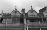 Sydney RR 02