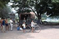 Thien Ngon SF Camp 166