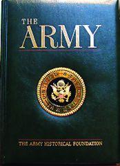 armybook.jpg