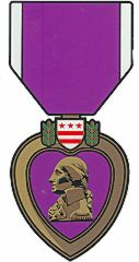 PurpleHeartDecal.jpg