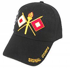 Hat18_SC.jpg