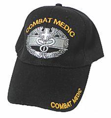 Hat20_Combat_Medic.jpg
