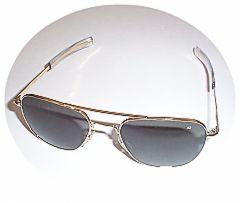 chopperglasses.jpg