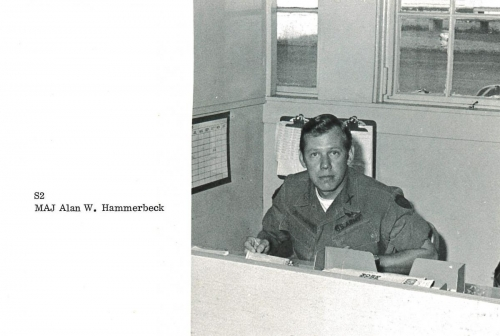 1975-25thArtilleryYearbook 10