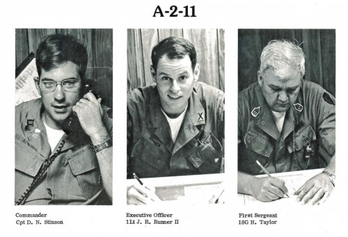 1975-25thArtilleryYearbook 56