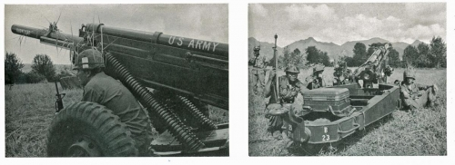 1975-25thArtilleryYearbook 60