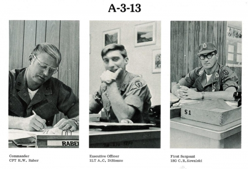 1975-25thArtilleryYearbook 72