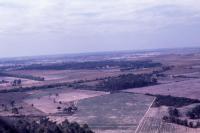 Aerial 006