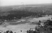 Cambodia020