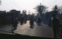 RoadtoCuChi042