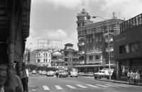 Sydney RR 04